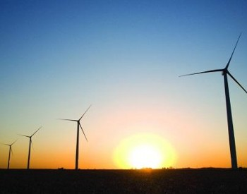 """<em>晋能</em>清洁能源公司风电建设项目发起""""总攻"""""""