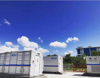 湖南长沙先进储能材料产业规模和市场占有率全国第一