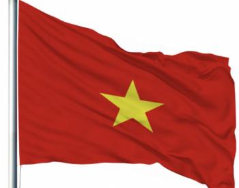 埃克森美孚与日本发电公司(JERA)签署越南液化<em>天然气发电项目</em>谅解备忘录