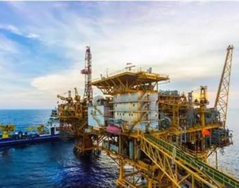 湖南省發布關于調整成品油價格的通知