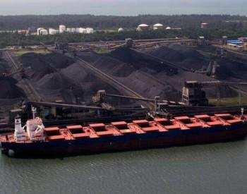 统计局:10月下旬全国煤炭价格稳中有跌