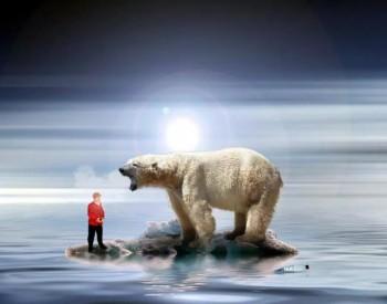 """作为头号碳排放国,中国""""固碳""""的能力有多强?"""