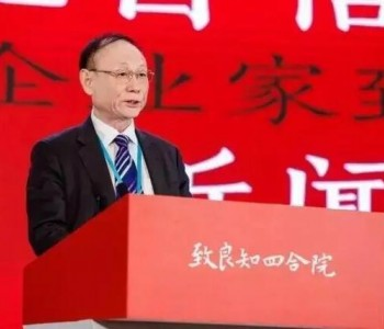 突发:晶澳董事长靳保芳被立案调查