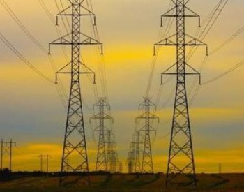 柔性直流输电,海上风电送出工程的新方向?