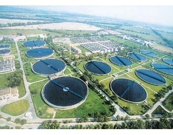 山西成立两个区域(流域)<em>生态环境保护监察</em>办公室