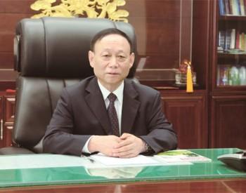 晶澳科技:公司实际控制人、董事长靳保芳被立案调查