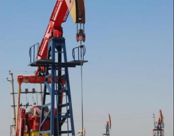 中国石油<em>大庆油田</em>天然气日销量首破千万方