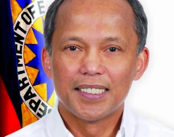 """菲律宾能源部即将出台""""核电计划"""""""