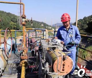 国内最长氢气输送管线安稳运行6年