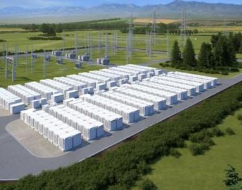 西门子计划在芬兰一家啤酒厂部署20MW电池储能系统并构建<em>虚拟发电厂</em>