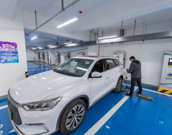 解決新能源<em>汽車</em>電池安全痛點難在哪里