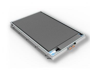 循环寿命超3000次,<em>刀片电池</em>开始收割市场!