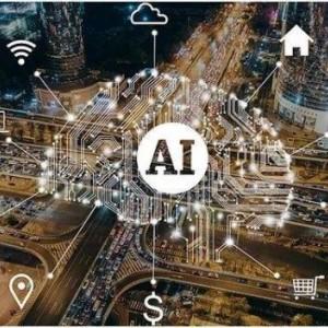 共享汽车4G-TBOX分时租赁免破线终端-中山迈易电子科技