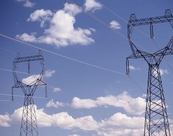 华东区域跨省电力中长期交易规则印发后的首次交易