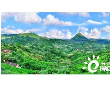 """""""卖空气""""啦!广东省梅州市首个林业碳普惠项目完成<em>交易</em>,收益近200万!"""