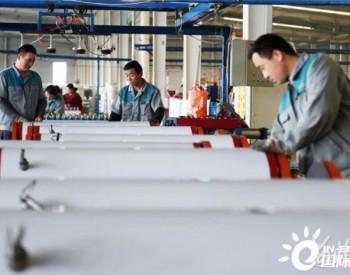 河北邢台:协同创新助力清洁取暖