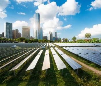 光伏配储能又有新进展!这8个项目入选能源局首批