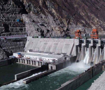 西藏今年以来完成外送水电等清洁能源17亿千瓦时