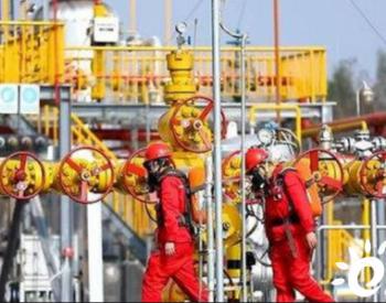 中石化西南石油局超额完成油气储量目标