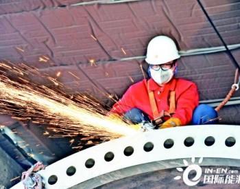 """甘肃瓜州新能源产业发展按下""""快进键"""""""