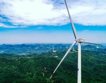 未来5年,分布式风电的发展趋势