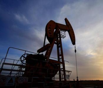 新疆油田在准噶尔盆地油气勘探获重大突破 康探1井