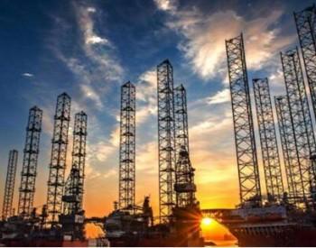 国务院:积极推动<em>电力装备</em>开拓国际市场,提高新能源产业国际竞争力