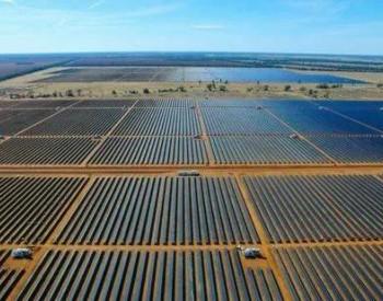 中广核新能源拟1780.65万元出售光伏项目56项闲置