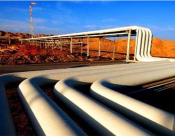 供暖季啟動,天然氣管網、<em>儲氣</em>建設獲發改委調研,關注城燃龍頭