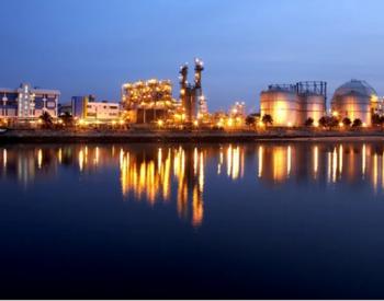 继中<em>石油</em>、中石化之后,中国海油也要扩张城燃市场了