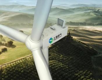 测试认证:注入风机高质量基因