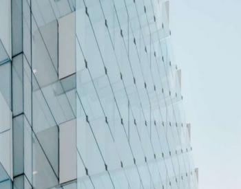 韩国科学家创新设计高功率透明太阳能电池,构建可