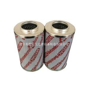 供应替代贺德克滤芯滤芯过滤器不锈钢0075D020W