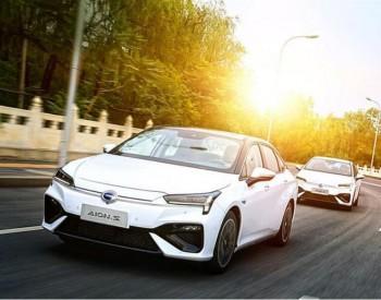 比亚迪几近跌停!新能源汽车还有机会吗?