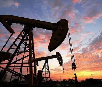 多重压力下不降反增,国内油气产量为何能逆势而上?