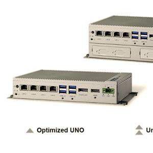 研华UNO-2484G嵌入式工控机代理销售