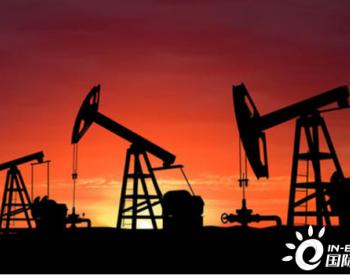 石油行业变天:油价上涨,多家公司开始扭亏为盈了