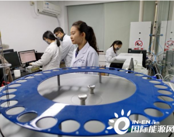 瞄准新型污染物,上海三家机构将领衔这项国家重点