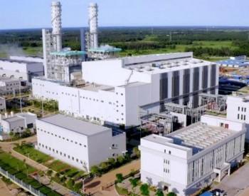 中国首个商业化运行独立储能电站在青海格尔木建成投运