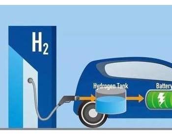 10月燃料电池销售77辆,最后两月能否迎来抢装高潮?