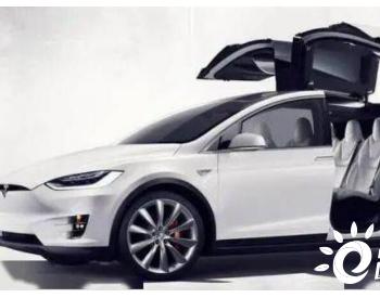 这是电动<em>汽车理想</em>的电池吗?