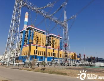 华东电力试研院1000kV特高压升压站受电成功