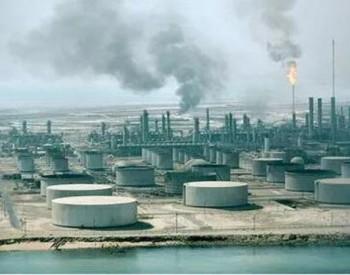 前三季度辽宁电力综合能源服务利润同比增138.4%
