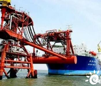 石油巨头们正把目光投向墨西哥的深水领域