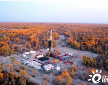 中国石化跃进油区22口油气井全部退出