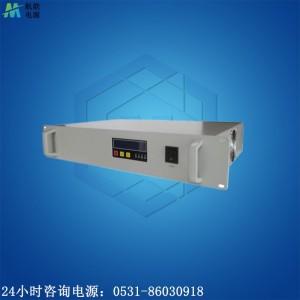 DC110V通信专用逆变电源,高频逆变电源厂家