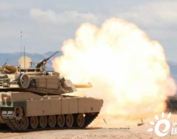 武器换石油!中国和委内瑞拉贸易创新篇