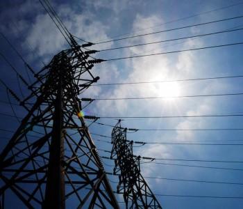 10月份全社会用电量同比增长6.6%