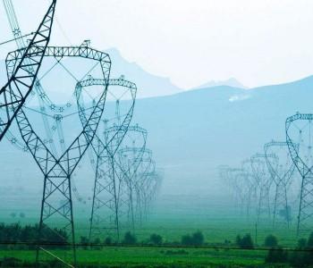 构建透明电网,助力能源革命