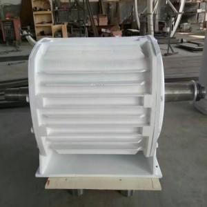 水力发电机组厂家直销_价格优惠_溪流发电用水力发电机